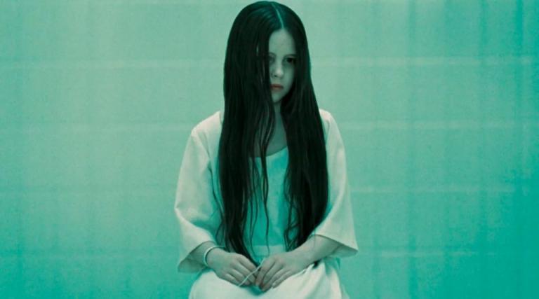 Θα αναγνωρίζατε την τρομακτική Samara του The Ring αν τη συναντούσατε σήμερα στο δρόμο; | Newsit.gr