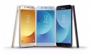 Τα νέα Samsung Galaxy J ήρθαν στην Ελλάδα!