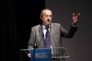 «Η Ελλάδα ανακάμπτει, η Γαλλία στηρίζει»