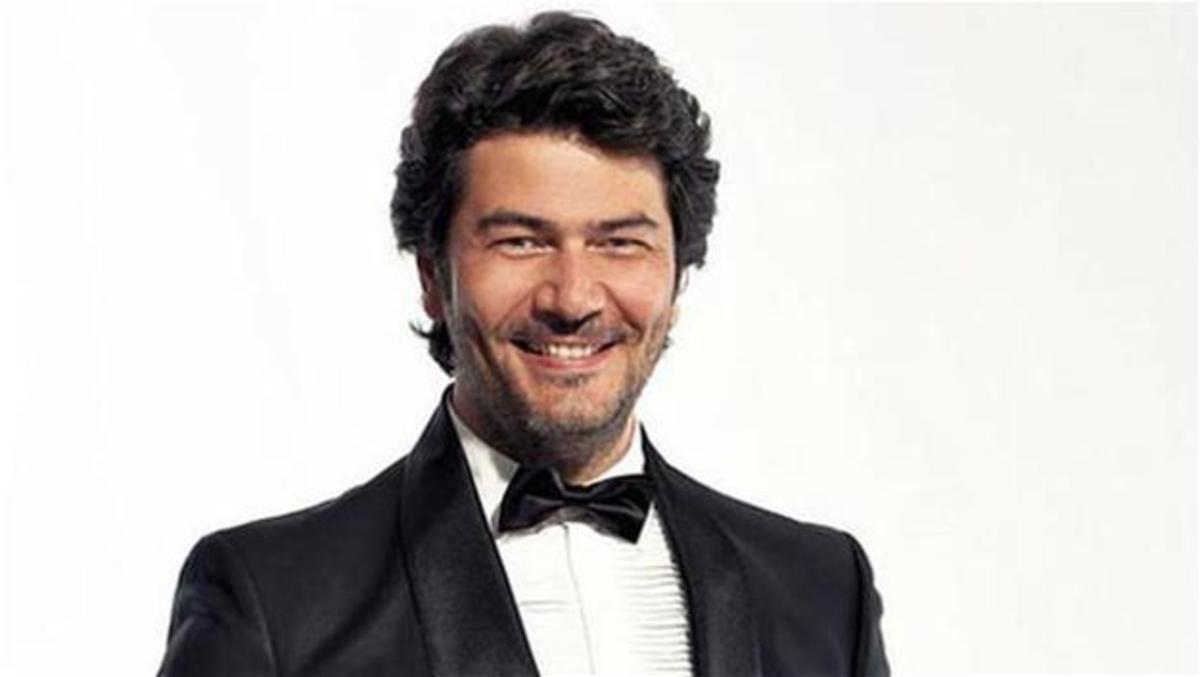 Έγκλημα πάθους στην Τουρκία! Πρώην μοντέλο σκότωσε γνωστό παρουσιαστή και αυτοκτόνησε | Newsit.gr