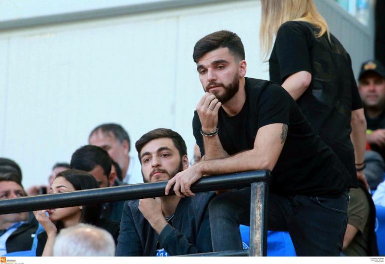 Τραγωδία στη Λιβαδειά! Νεκρός οπαδός του ΠΑΟΚ – Το μήνυμα του Σαββίδη [pic]   Newsit.gr