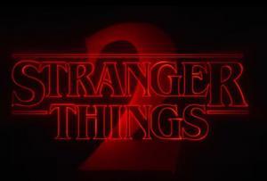 Το τρέιλερ της 2ης σεζόν του Stranger Things είναι πιο παράξενο από ποτέ [vid]