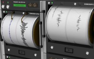 «Σεισμός 9,5 Ρίχτερ στην Κρήτη»! Οργή Λέκκα για το ψεύτικο δημοσίευμα
