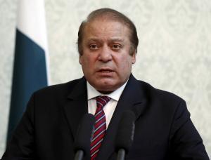 Ραγδαίες εξελίξεις στο Πακιστάν: Παραιτήθηκε ο πρωθυπουργός, αποπέμφθηκε ο ΥΠΟΙΚ
