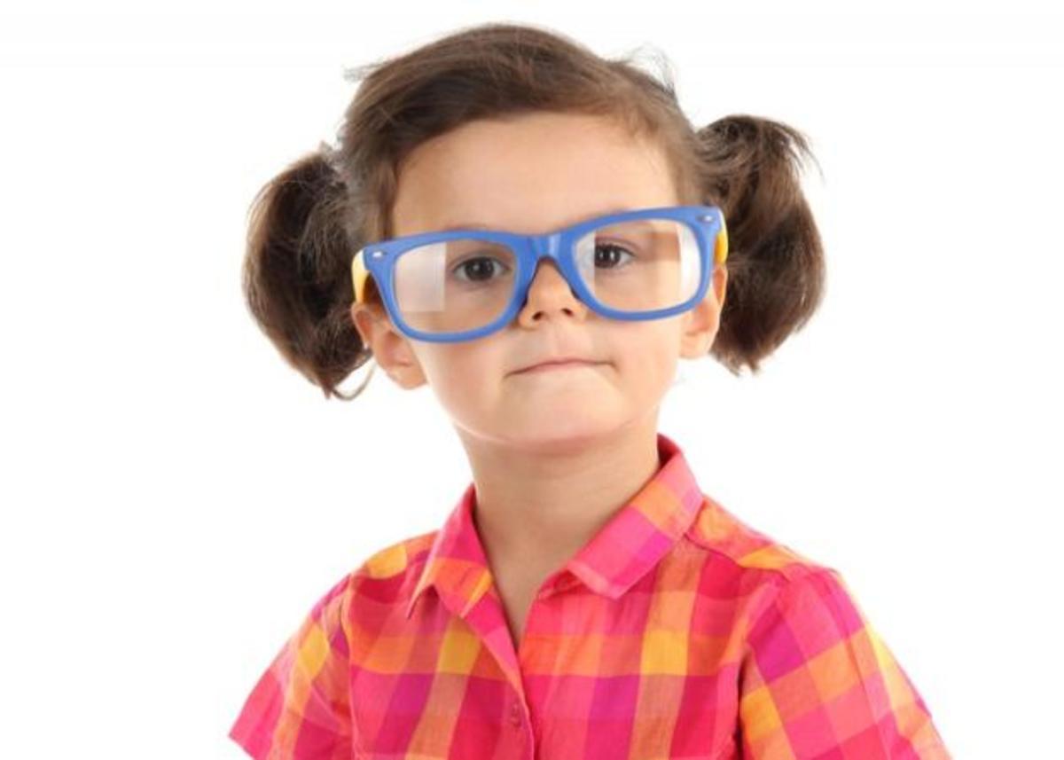 Δίγλωσσα παιδιά: τι πρέπει να ξέρεις!   Newsit.gr