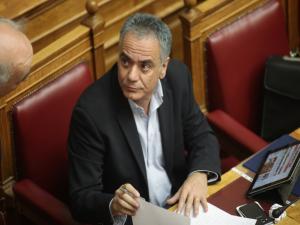 Ενίσχυση 230.000 ευρώ στον Δήμο Ωρωπού για έργα υποδομής