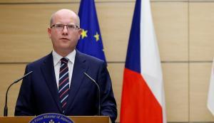 Αυστρία: Σάλος από τις δηλώσεις υπουργού για σχέσεις ΜΚΟ και διακινητών μεταναστών