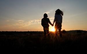 Ολική έκλειψη Ηλίου Live: Ένα μοναδικό φαινόμενο