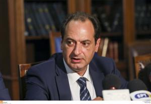 ΟΑΣΘ: Επίθεση από τη διοίκηση σε κυβέρνηση και Σπίρτζη