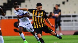 ΑΕΚ: Οι πιθανοί της αντίπαλοι στο Europa League