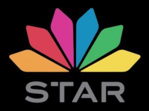 Καζάνι που «βράζει» το Star! Δεν βγαίνει το δελτίο ειδήσεων
