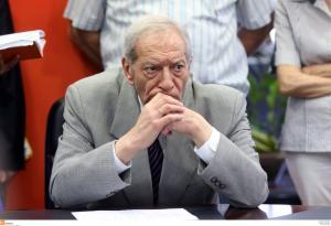 ΟΑΣΘ: Στον εισαγγελέα προσέφυγε ο απερχόμενος πρόεδρος