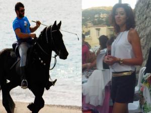 Κρήτη: Τα παιδιά φώναζαν βοήθεια – Με τα ρούχα έπεσε στη θάλασσα ο άτυχος Βενιζέλος – Ήταν ζωντανός όταν τον ανέσυραν