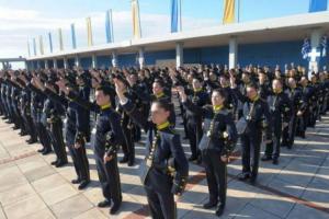 Bάσεις – Πανελλήνιες 2017: Αποτελέσματα Προκαταρκτικών Εξετάσεων για τις Στρατιωτικές Σχολές