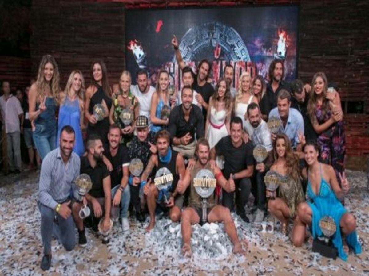 Survivor: «Χρυσές» δουλειές θα κάνουν οι παίκτες! Οι προτάσεις που δέχθηκαν   Newsit.gr