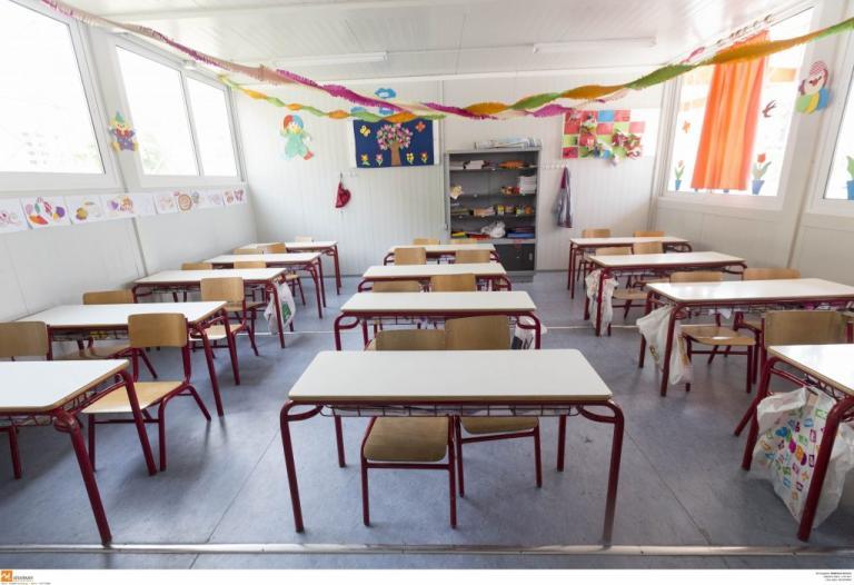 Μόνιμος διορισμός 177 εκπαιδευτικών | Newsit.gr