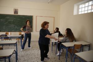 ΑΣΕΠ: Οι 177 εκπαιδευτικοί του διαγωνισμού του 2008 που διορίζονται