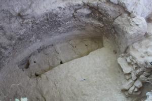 Νεμέα: Στο φως νέα μνημεία στο Μυκηναϊκό νεκροταφείο των Αηδονιών – Στη δημοσιότητα οι εικόνες [pics]