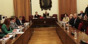 Αγρια κόντρα Βενιζέλου – Παρασκευόπουλου για την κλήτευση Καμμένου στην Επιτροπή Θεσμών [vid]