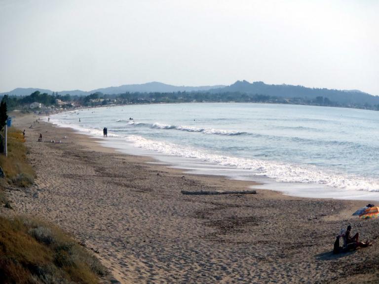 Κρήτη: Νέο σοκ με πνιγμό τουρίστριας! | Newsit.gr