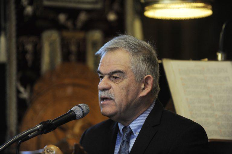 Σφαγή ΝΔ – Τοσκα! «Δεν μπορούν να υποστηρίξουν ούτε τα ψέματα τους» | Newsit.gr