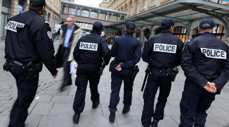 Τουρκία: Νεκρός από τα πυρά αστυνομικών ύποπτος για συμμετοχή στο «Ισλαμικό Κράτος» | Newsit.gr
