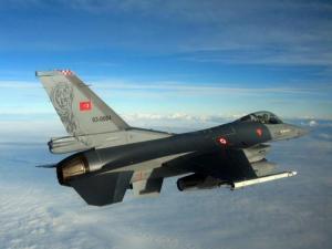 Τουρκικές παραβιάσεις: Η προκλητικότητα… δεν πάει διακοπές!
