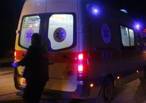Τραγωδία στην Εύβοια! 5χρονο αγοράκι σκοτώθηκε στη σχολική γιορτή!