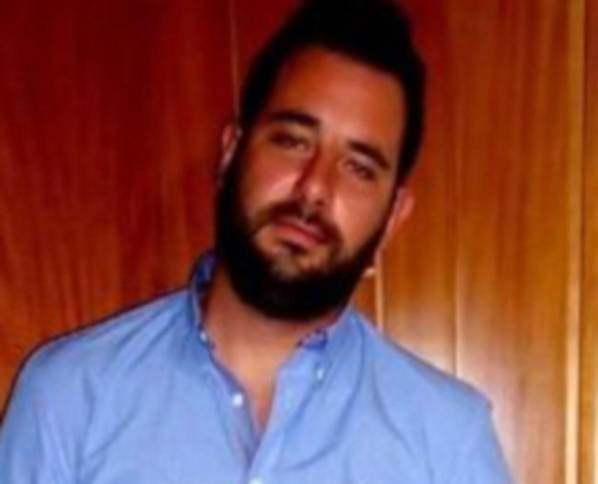 Λαμία: Σπαραγμός για τον Γιάννη Ραχιώτη που σκοτώθηκε σε τροχαίο, μπροστά στον κολλητό του φίλο [pics] | Newsit.gr