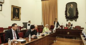 Όχι από την Βουλή στην κλήτευση Καμμένου για Γιαννουσάκη