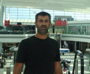 """Πτώση αεροσκάφους: Θρήνος για τον Διονύση Τσεκούρα – Η """"αυτοκρατορία"""" του καφέ και το μοιραίο χόμπι [pics]"""