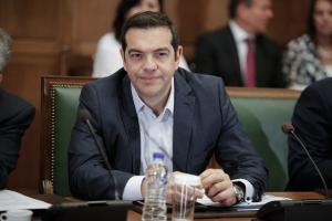 Υπουργικό: Μια ωραία ατμόσφαιρα δεν είμαστε! Μυρίζει ανασχηματισμός – Οι κόντρες κορυφαίων υπουργών