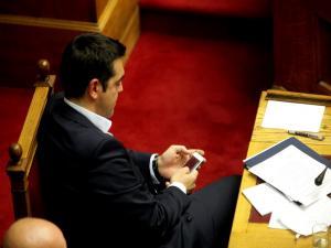 Πρώην υπουργός Βενεζουέλας: Ο Τσίπρας είχε σχέδιο για Grexit