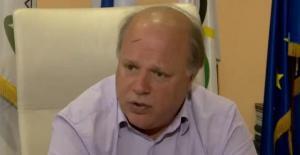 Πέθανε ο πρώην Δήμαρχος Γαλατσίου, Κυριάκος Τσίρος