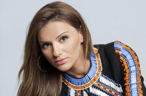 Η επίσημη ανακοίνωση για την Ελένη Τσολάκη