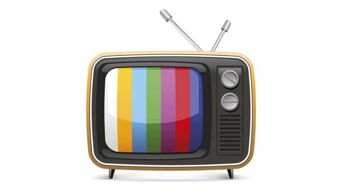 Επιστρέφει θρυλικό παιχνίδι στην ελληνική τηλεόραση με παρουσιαστή έκπληξη! | Newsit.gr