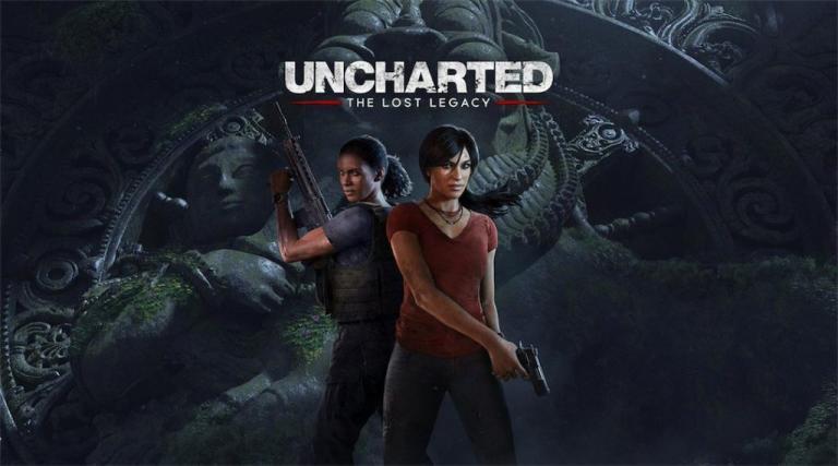 "Tο νέο "" Uncharted "" μας βάζει σε νέες περιπέτειες! | Newsit.gr"