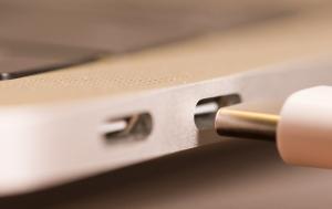 Έρχεται το νέο USB 3.2