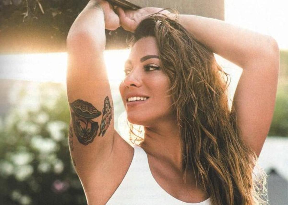 Ευρυδίκη Βαλαβάνη: Δεν διστάζει να δηλώσει…»Έχω φάει κέρατο»! | Newsit.gr