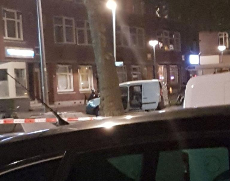 Τρόμος παντού! Οι τζιχαντιστές «ακύρωσαν» συναυλία στην Ολλανδία   Newsit.gr