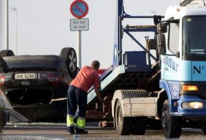 Επίθεση στην Καταλονία: Πληροφοριοδότης των Ισπανικών αρχών ο «εγκέφαλος» του μακελειού