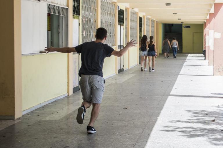 Οι βάσεις και τα παράδοξά τους! Με βαθμολογία κάτω από το 10, πέρασαν στο πανεπιστήμιο | Newsit.gr