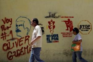 Βενεζουέλα: Το Ανώτατο Δικαστήριο διέταξε τη σύλληψη του αντιπολιτευόμενου δημάρχου Μουτσάτσο