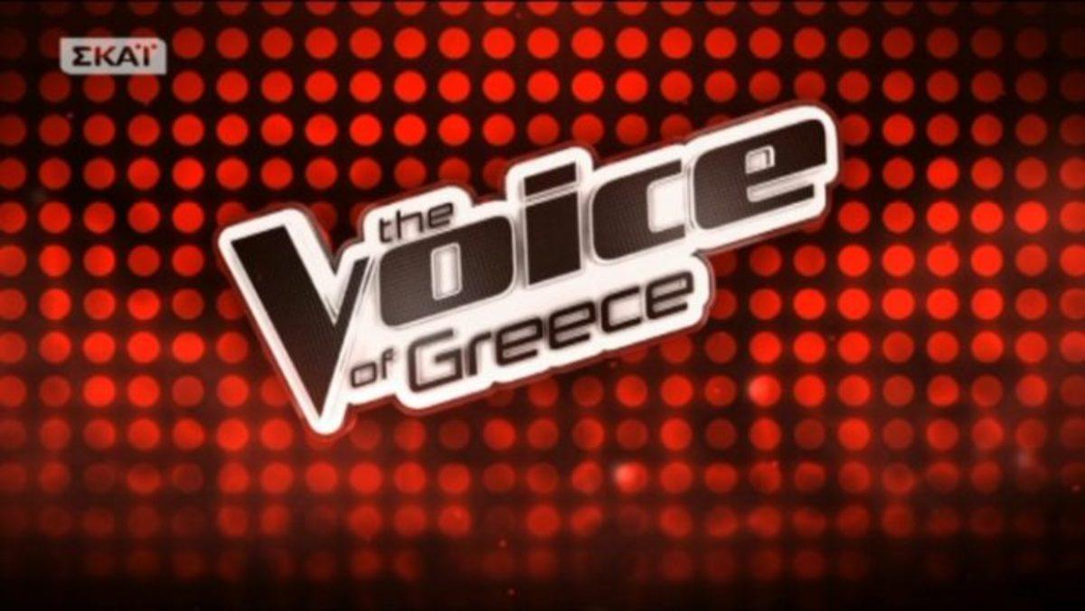 «Ήξερα ότι μετά το Voice δεν θα είχα πολλές προτάσεις! Δεν χτύπησα πόρτες…» | Newsit.gr
