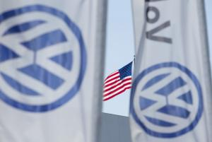 ΗΠΑ: 40 μήνες φυλακή σε μηχανικό για το σκάνδαλο της Volkswagen