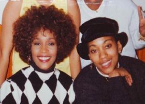 Ανέκδοτες ηχογραφήσεις της Whitney Houston σε νέο ντοκιμαντέρ για τη ζωή της