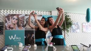 Τα smartphones της Wiko έρχονται στην Ελλάδα