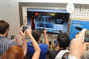 WIND: Νέα εμπειρία Internet με οπτική ίνα στο σπίτι