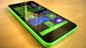 Η Microsoft βάζει τέλος στα Windows Phone 8.1!
