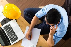Αυτές είναι οι 3 κατηγορίες εργαζομένων που μπορεί να ευθύνονται για διαρροές δεδομένων στις εταιρίες